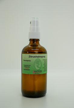 Zitrushain Spray 100 ml