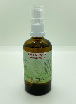 Safe & Happy Spray 100 ml