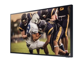 Samsung TV The Terrace GQ75LST7TAUXZG - 1000.- CHF Cashback bis am 13.06.21