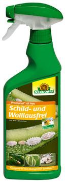 Promanal AF Neu Schild- & Wolllausfrei | 500 ml Pfl. Reg. Nr. 2624