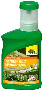 Promanal Neu Schild- & Wolllausfrei | 250 ml Pfl. Reg. Nr. 2633 - 902