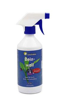 Beinwell AF  | 500 ml - Pflanzenhilfsmittel