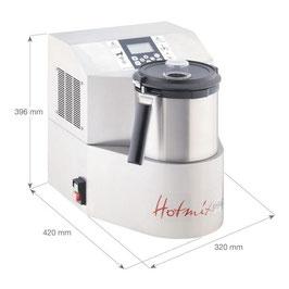HotmixPro Gastro XL