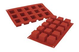 Cube SF105