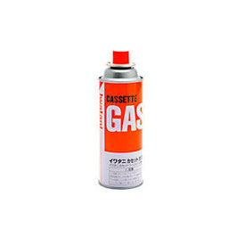 Iwatani Cassette Gas