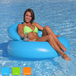 Airhead Designer Floating Chair