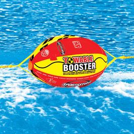 Airhead Tubes Booster Ball
