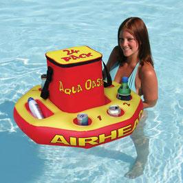 Airhead Aqua Oasis