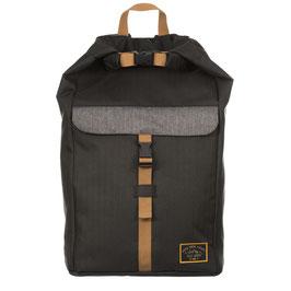 """ANIMAL """"CRUX"""" Backpack"""