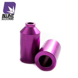 BLUNT PEGS ALU purple