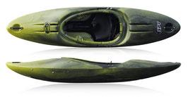 kayak DAG SPY 260