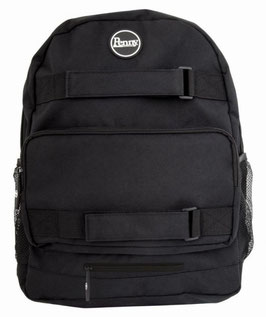 PENNY BACKPACK