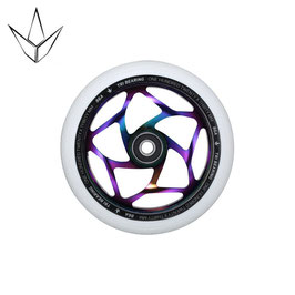 BLUNT TRI BEARING Oil slick/white
