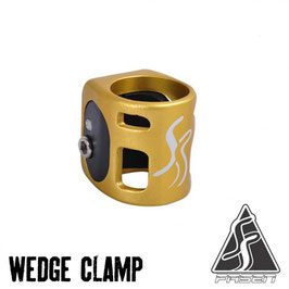 FASEN Wedge Clamp