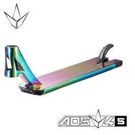 BLUNT AOS V4 LIMITED XL