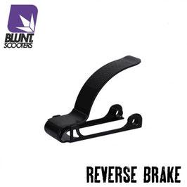 BLUNT REVERSE FLEX BRAKE