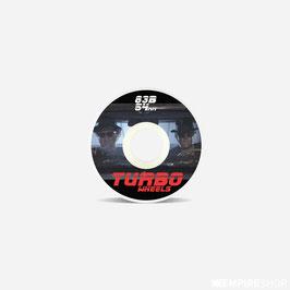 ROUES TURBO BB (set de 4)