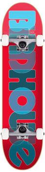 "BIRDHOUSE Stage 1  taille 8"" Opacity logo 2"
