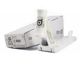 DISTRICT DK2 V2 Blanc