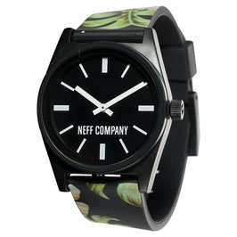 NEFF DAILY WILD Filthy floral