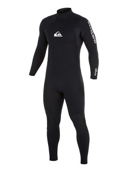 QUIKSILVER SYNCRO 4/3 GBS