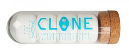 """ROUES ALIEN WORKSHOP """"Chromosome"""" 52mm"""