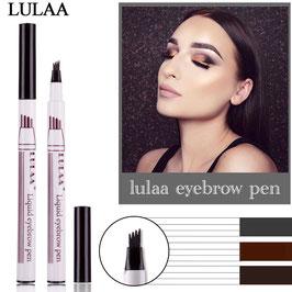 Eyebrow Pencil Waterproof