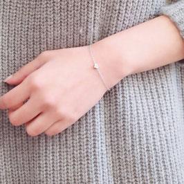 """Armband """"Heaven"""""""