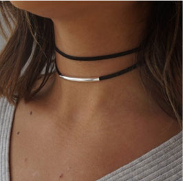 "Choker ""Washington"""