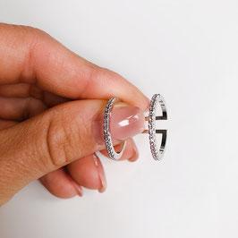 "Ring ""Vau"""