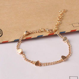"""Armband """"Malibu"""""""