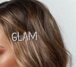 """Haarklammer """"Glam"""""""