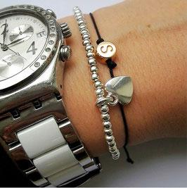 """Armband """"Hongkong"""""""