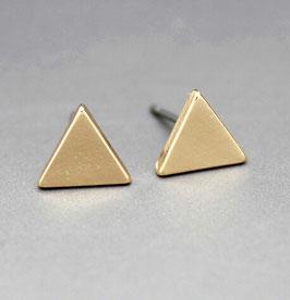 """Ohrringe im geometrischen Design """"Tampa"""""""