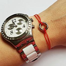 "Armband ""Turin"""