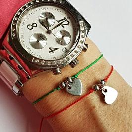 """Armband """"Budapest"""""""