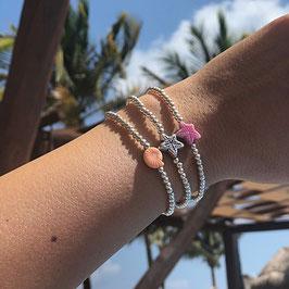Sommer Armband  SEESTERN