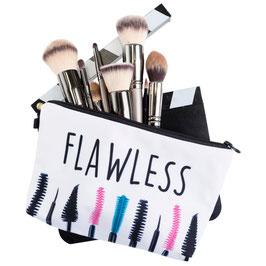 """Kosmetiktasche """"Flawless"""""""