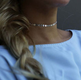 "Choker ""Boston"""