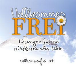 """Download: Film """"Vollkommen Frei"""""""