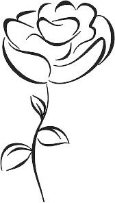 Blume Nr. 49.1