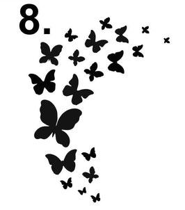 Sternenkinder 8