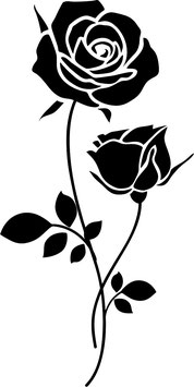 Blume Nr. 54.1