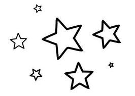 Sternenkinder 14