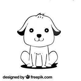 Hund Nr. 34
