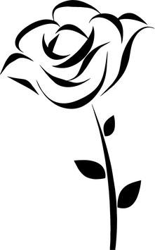 Blume Nr. 56.1