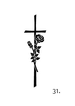 Kreuz 31 (31.2)