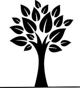 Baum. 2 (7)