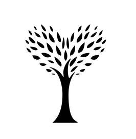 Baum. 3 (3.2)