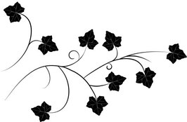 Blume Nr. 32